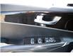 2020 Kia Sorento 2.4L LX+ (Stk: M1924) in Abbotsford - Image 10 of 20