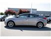 2012 Hyundai Elantra GL (Stk: M1925) in Abbotsford - Image 3 of 17