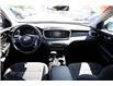 2020 Kia Sorento 2.4L LX+ (Stk: M1924) in Abbotsford - Image 13 of 20