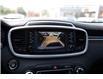 2020 Kia Sorento 2.4L LX+ (Stk: M1924) in Abbotsford - Image 14 of 20