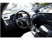 2012 Hyundai Elantra GL (Stk: M1925) in Abbotsford - Image 5 of 17