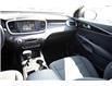 2020 Kia Sorento 2.4L LX+ (Stk: M1924) in Abbotsford - Image 15 of 20