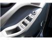 2012 Hyundai Elantra GL (Stk: M1925) in Abbotsford - Image 6 of 17