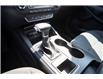 2020 Kia Sorento 2.4L LX+ (Stk: M1924) in Abbotsford - Image 16 of 20