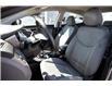2012 Hyundai Elantra GL (Stk: M1925) in Abbotsford - Image 7 of 17
