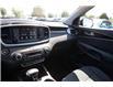 2020 Kia Sorento 2.4L LX+ (Stk: M1924) in Abbotsford - Image 17 of 20