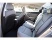 2012 Hyundai Elantra GL (Stk: M1925) in Abbotsford - Image 8 of 17