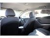 2012 Hyundai Elantra GL (Stk: M1925) in Abbotsford - Image 9 of 17