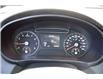 2020 Kia Sorento 2.4L LX+ (Stk: M1924) in Abbotsford - Image 19 of 20