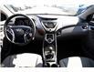 2012 Hyundai Elantra GL (Stk: M1925) in Abbotsford - Image 10 of 17