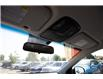 2020 Kia Sorento 2.4L LX+ (Stk: M1924) in Abbotsford - Image 20 of 20