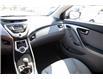 2012 Hyundai Elantra GL (Stk: M1925) in Abbotsford - Image 11 of 17