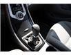 2012 Hyundai Elantra GL (Stk: M1925) in Abbotsford - Image 12 of 17