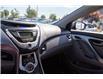 2012 Hyundai Elantra GL (Stk: M1925) in Abbotsford - Image 13 of 17