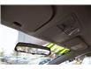 2012 Hyundai Elantra GL (Stk: M1925) in Abbotsford - Image 14 of 17