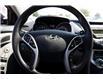 2012 Hyundai Elantra GL (Stk: M1925) in Abbotsford - Image 15 of 17