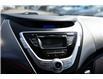 2012 Hyundai Elantra GL (Stk: M1925) in Abbotsford - Image 17 of 17