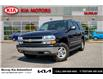 2004 Chevrolet Tahoe LT1 (Stk: M1919) in Abbotsford - Image 1 of 19