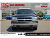 2004 Chevrolet Tahoe LT1 (Stk: M1919) in Abbotsford - Image 2 of 19