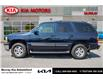 2004 Chevrolet Tahoe LT1 (Stk: M1919) in Abbotsford - Image 3 of 19