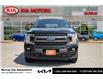 2018 Ford F-150 XLT (Stk: M1922) in Abbotsford - Image 2 of 23
