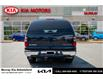 2004 Chevrolet Tahoe LT1 (Stk: M1919) in Abbotsford - Image 4 of 19
