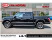 2018 Ford F-150 XLT (Stk: M1922) in Abbotsford - Image 3 of 23
