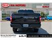 2018 Ford F-150 XLT (Stk: M1922) in Abbotsford - Image 4 of 23