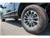 2018 Ford F-150 XLT (Stk: M1922) in Abbotsford - Image 6 of 23