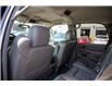 2004 Chevrolet Tahoe LT1 (Stk: M1919) in Abbotsford - Image 9 of 19