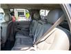 2004 Chevrolet Tahoe LT1 (Stk: M1919) in Abbotsford - Image 10 of 19
