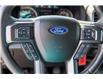2018 Ford F-150 XLT (Stk: M1922) in Abbotsford - Image 16 of 23
