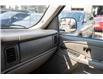 2004 Chevrolet Tahoe LT1 (Stk: M1919) in Abbotsford - Image 18 of 19