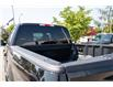 2018 Ford F-150 XLT (Stk: M1922) in Abbotsford - Image 23 of 23