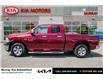 2017 RAM 1500 ST (Stk: FR15375A) in Abbotsford - Image 3 of 23