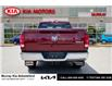 2017 RAM 1500 ST (Stk: FR15375A) in Abbotsford - Image 4 of 23