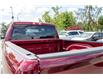 2017 RAM 1500 ST (Stk: FR15375A) in Abbotsford - Image 6 of 23