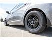2013 Hyundai Elantra GL (Stk: SR18634B) in Abbotsford - Image 5 of 20