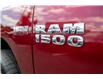 2017 RAM 1500 ST (Stk: FR15375A) in Abbotsford - Image 9 of 23