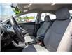 2013 Hyundai Elantra GL (Stk: SR18634B) in Abbotsford - Image 6 of 20