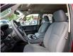2017 RAM 1500 ST (Stk: FR15375A) in Abbotsford - Image 10 of 23