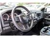 2017 RAM 1500 ST (Stk: FR15375A) in Abbotsford - Image 11 of 23