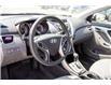 2013 Hyundai Elantra GL (Stk: SR18634B) in Abbotsford - Image 7 of 20