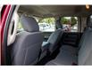 2017 RAM 1500 ST (Stk: FR15375A) in Abbotsford - Image 12 of 23