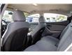 2013 Hyundai Elantra GL (Stk: SR18634B) in Abbotsford - Image 8 of 20