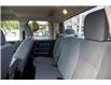 2017 RAM 1500 ST (Stk: FR15375A) in Abbotsford - Image 13 of 23