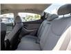 2013 Hyundai Elantra GL (Stk: SR18634B) in Abbotsford - Image 9 of 20