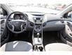 2013 Hyundai Elantra GL (Stk: SR18634B) in Abbotsford - Image 10 of 20