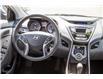2013 Hyundai Elantra GL (Stk: SR18634B) in Abbotsford - Image 11 of 20