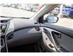 2013 Hyundai Elantra GL (Stk: SR18634B) in Abbotsford - Image 12 of 20